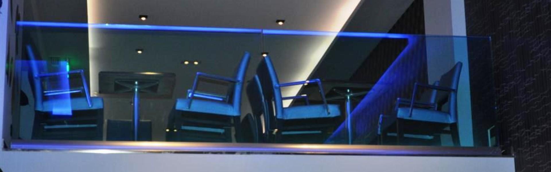 M3Italy: finestre scorrevoli