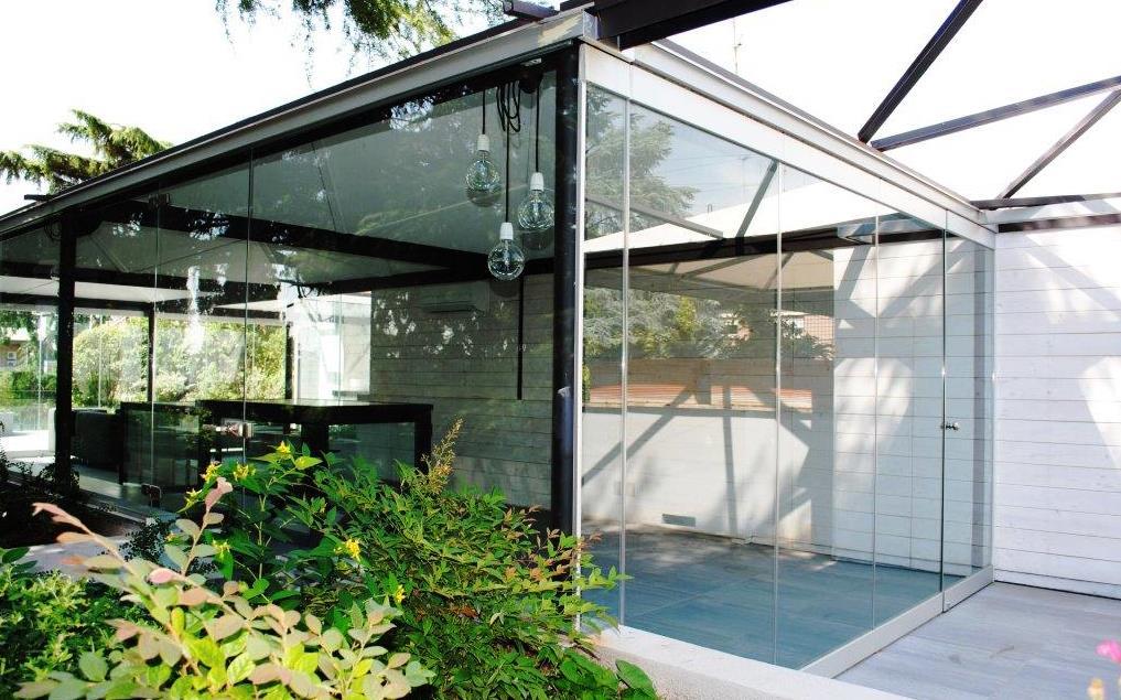 Finestre scorrevoli di design scopri i prodotti m3italy for Le belle vetrate scorrevoli